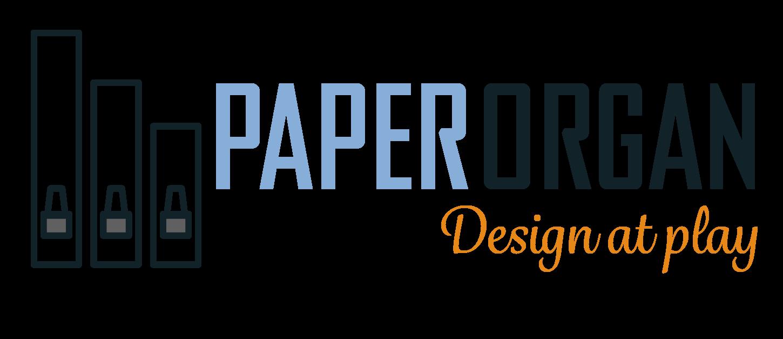 PaperOrgan